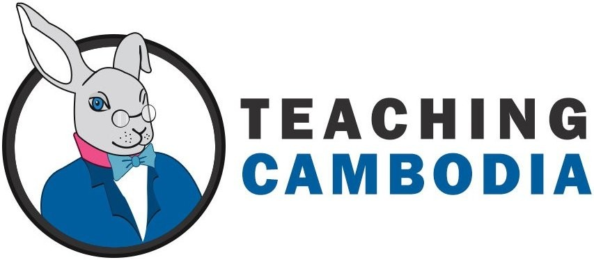 TeachingCambodia
